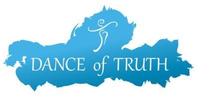 Delavnica Dance of Truth, Ljubljana, 28.3.2020