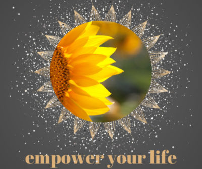 Empower your Life with Gauri and Tanja